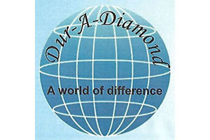Dur-A-Diamond