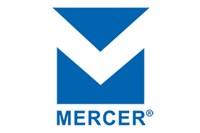 Mercer Tool Corp.